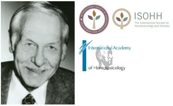 Homotoxicología