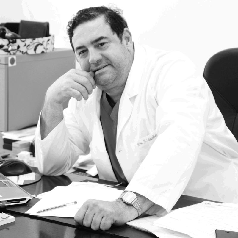 dr-homeopata-Jesus-Sanchez